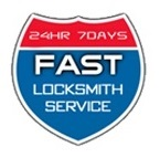 24 Hour Locksmith Shoreline WA